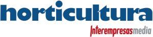Logo HORTICULTURA+InterempresasMedia_peque