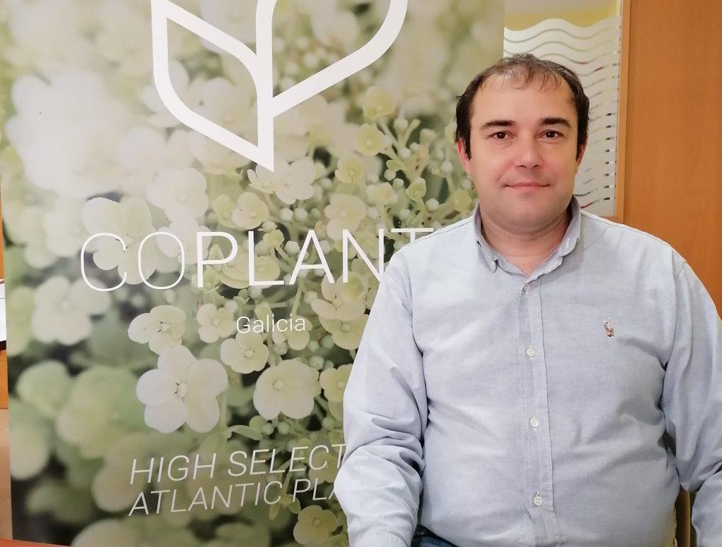 emilio-coplant-iberflora-2021