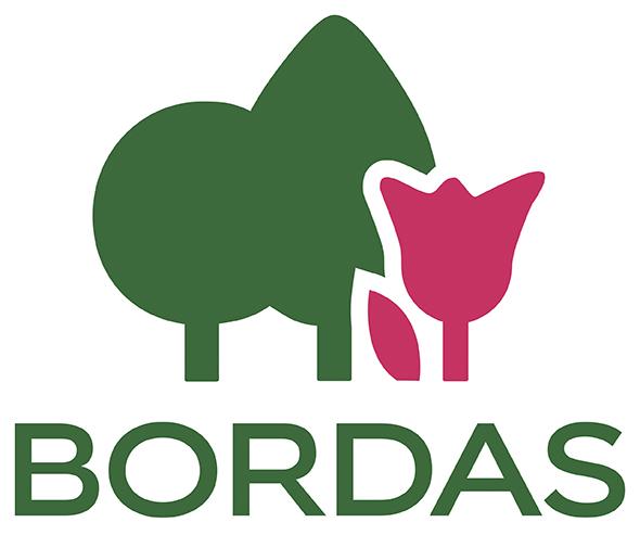garden-bordas-iberflora-2021