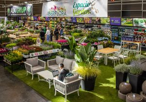 aliat garden-iberflora 2021