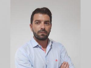 carles-castell-rocalba-interview