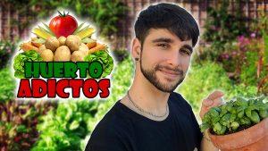 entrevista-javier-huerto-adictos-iberflora