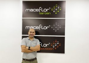 copertina-intervista-alberto-maceflor-iberflora21V2