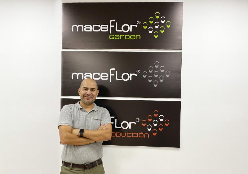 cover-interview-alberto-maceflor-iberflora21V2